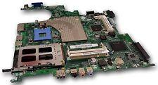 NEW Acer Aspire 1650 Acer TravelMate 4020 motherboard LB.TAH06.001 DA0Z3LMB8C8