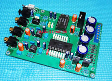 sep-store ZeroZone V1.0 Classical TDA1541 DAC Kit L155-30-1