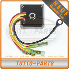 VOLTAGE REGULATOR RECTIFIER JET SKI SEADOO SPEEDSTER SPORTSTER