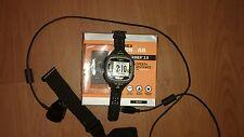 Genuine TIMEX Watch IRONMAN RUN TRAINER 2.0 Unisex Digital - T5K743
