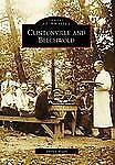 Clintonville and Beechwold by Shirley Hyatt (2009, Paperback)