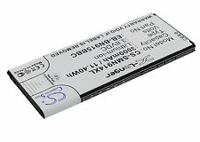 High Quality Battery for Samsung Note Edge 4G Premium Cell