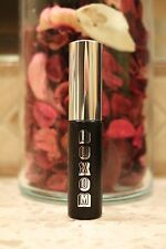 BUXOM Lash Mascara Blackest Black (6ml/.2oz) Bare Escentuals NEW TRAVEL SIZE