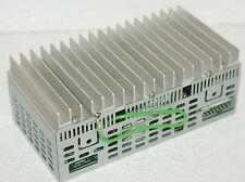 24V DC Digital Schaltnetzteil SONY CR-32 Power Supply PSU