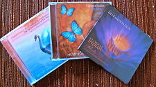 Relaxing  3-CD SET! Classical Indian Flute + Veena + Indian Flute and Violin