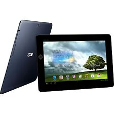 TABLET ASUS MEMO PAD SMART ME301T - 10,1 POLLICI HD IPS - ANDROID