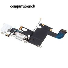 "charging dock flex cable for iphone6  4.7""  fix your faulty cable"