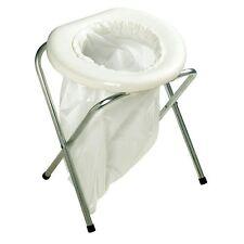 Stansport Kitchen Bath Fixtures Portable Folding Toilet