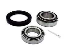 WHEEL BEARING KIT FITS DAVID BROWN 885 990 995 996 1200 1210 1212 1410 1412 NEW.