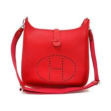 Authentic HERMES Evelyn 3 GM 056275CK  #260-001-339-6558