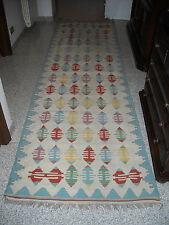 Tappeto orientale / Oriental carpet