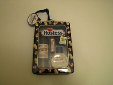 Hostess Bath & Lotion Tin