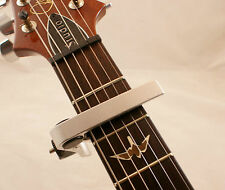 DADI GP004 GUITAR CAPO / FITS ACOUSTIC & ELECTRIC FINGERBOARDS