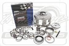 4L60E Transmission Sonnax Performance Pack Heavy Duty Package SmartShell Servo