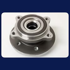1 FRONT WHEEL HUB BEARING ASSEMBLY FOR (2002-2006) MINI COOPER NEW FAST SHIPPING