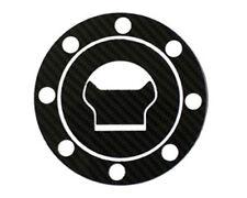 JOllify Carbon Cover für Hyosung GT 650i #376b