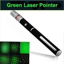 532nm Pointeur LASER Vert 1 mw pointer stylo