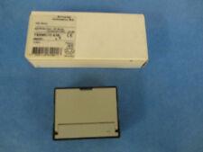 Schneider Automation TSXMC70 E38,  TSX Micro New in Box!!!