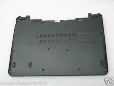 NEW Inspiron Mini 12 (1210) Laptop Bottom Base Plastic - P882X