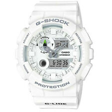 Casio G-Shock GAX-100A-7A GAX-100A Magnetic Resistant Watch Brand New
