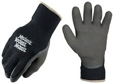 NEW Mechanix Thermal Knit Cold Weather Work Glove size LG/XL Winter Glove