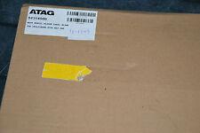 ATAG S4314900 TÜR VERKLEIDUNG BE2 SHR DEUR MANTEL BLAUWE ENGEL BLANK DOOR NEU