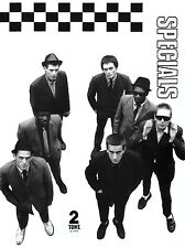 "The Specials 16"" x 12"" Photo Repro Promo Poster"