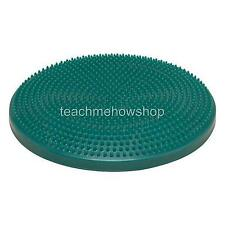 Disc Air Cushion Wiggle Sensory Autism ADHD Special Needs Occupational Therapy