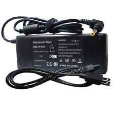 AC ADAPTER CHARGER POWER FOR ASUS G74SX-RH71-CB 17.3 Laptop 19V  4.74A