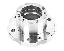 Toyota Solid Axle Wheel Hub OEM Replacement Pickup 4 Runner