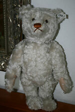 Steiff British Collector´s 1911 Replica Teddy Bear • Teddybär 42 cm • von 1992