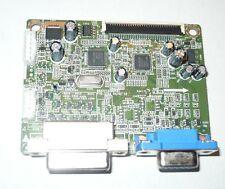 acer monitor main board | eBay