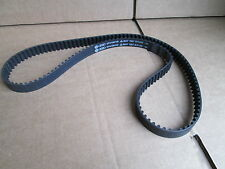 NEW GENUINE AUDI UR QUATTRO CAM BELT TIMING BELT 074109119 NEW GENUINE AUDI PART
