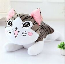 Chi's Sweet Home Cute Cat Plush Toys Pillow Plush Cushion 40cm