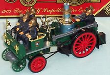 MATCHBOX Models Of Yesteryear  YS-43 1905 Busch Fire Engine Special Edition