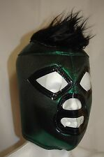 ESPECTRO WRESTLING-LUCHADOR MASK!!! Cool Design! AWESOME! GREAT LUCHA LIBRE MASK