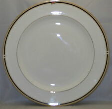 "Wedgwood Clio 13"" Chop Plate (Round Platter) (Imperfect)"