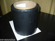"DuPont Kapton RS, Conductive Polyimide Film 200RS100, 8"" Width, Sold by the inch"