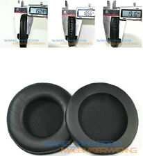 Thin Replacement Ear Cushion Pads Pioneer HDJ-2000 HDJ-1000 RP-DH1200 Headphones