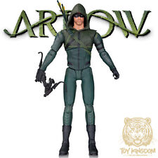 "ARROW (Season 3) - CW ARROW TV Series 7"" Action Figure DC Collectibles IN STOCK"