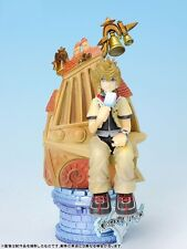Square Enix Disney Kingdom Hearts II Formation Arts Part 1 Figure Roxas