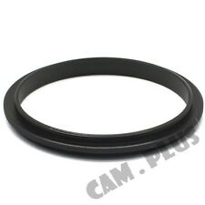 Male 58mm to 62mm 58-62mm Macro Reverse Adapter Ring
