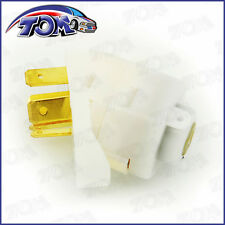 BRAND NEW 6 PIN IGNITION STARTER SWITCH FOR VOLKSWAGEN
