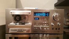 PIONEER CT F-950 TAPE DECK IN OUTSTANDING CONDITION.