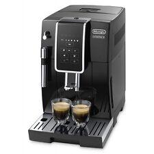 Delonghi ECAM 350.15.B Schwarz  Kaffee-Vollautomat Wasserfilter