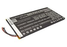 """New Replacement Battery for Nook HD 7"""" BNTV400 or BNRV400 - Barnes & Noble USA"""