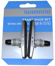 Shimano Bremsschuh M70R2 - 1 Paar - Y--8EM9802A