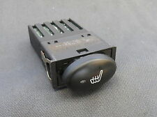 MGZT, Rover 75. Seat heater switch. (YUG101980PUY).