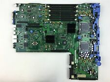 Dell PowerEdge 2950 System Board 0CW954 CW954