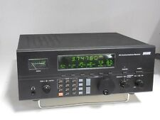 EXCELLENT APPEARANCE DRAKE R8 R-8 COMMUNICATIONS RECEIVER WITH ALL MANUALS